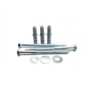 Kit de fixation pour PROPARK IT 90-120-165