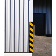 Protection d'angle WALL-PROTECT-145