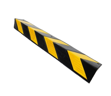 Protection d'angle WALL-PROTECT-90