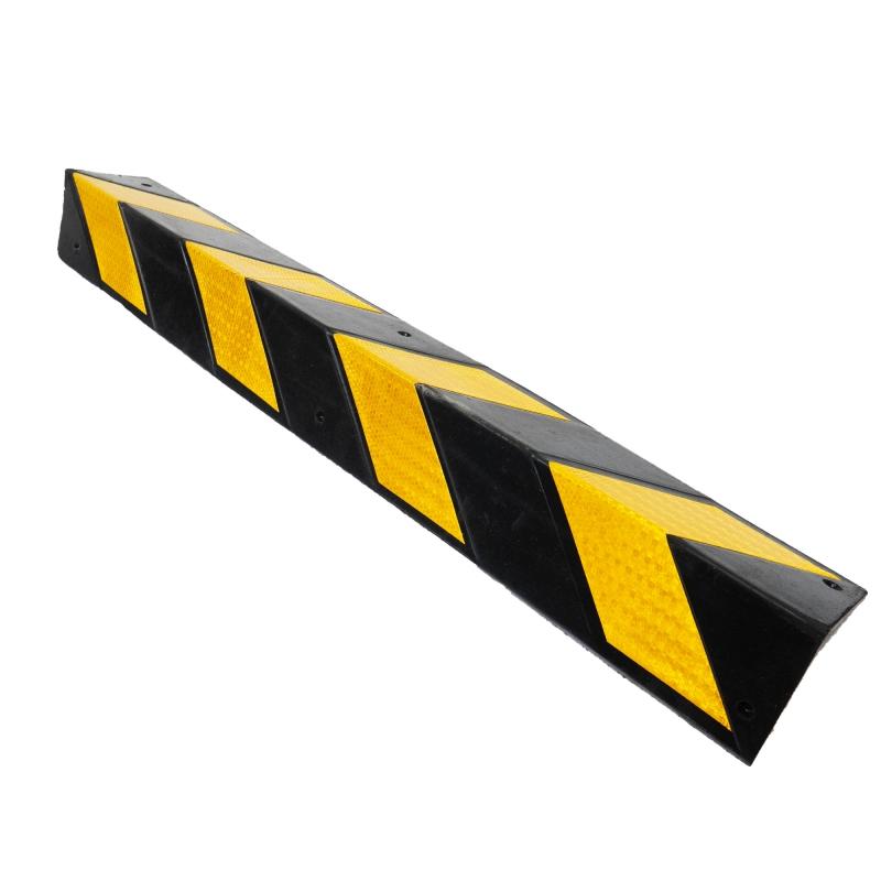 Protection d'angle WALL-PROTECT-90